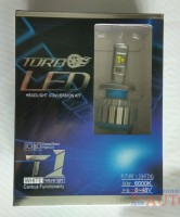 Turbo LED